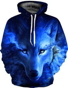 Unisex Teen Baseball Uniform Jacket American Flag Dog Paw Coat Sweatshirt Outwear Back Print