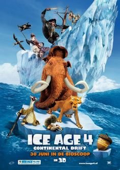 Watched this without my child. HILARIOUS. Laughed all by myself!! It's my favorite!