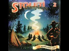 Roháči Toulavej - YouTube Karel Gott, Make It Yourself, Country, Music, Youtube, Musica, Musik, Rural Area, Muziek