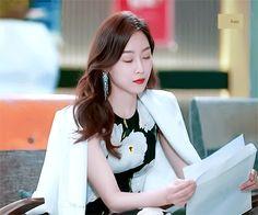 Seo Hyun Jin, Korean Actresses, Kdrama, Beautiful, Korean Drama, Korean Dramas