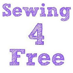 We publish a new, FREE sewing pattern each and every day.