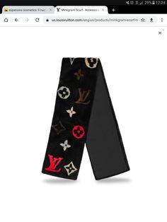 Floral Tie, Louis Vuitton, Cosmetics, Accessories, Fashion, Moda, Louis Vuitton Wallet, Fashion Styles, Fashion Illustrations