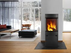 Browse our selection of Global Products such as gas fireplaces and accessories available in Australia, Europe, and New Zealand. Bio Ethanol, Gas Fireplace, Fireplaces, Hearth, Stove, Home Appliances, Wood, House, Bathroom