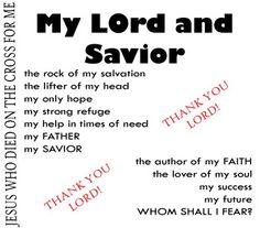 Names of Jesus image by cindysarcady - Photobucket Jesus Names, Father Time, Trust God, Christian Quotes, Gods Love, Prayers, Spirituality, Lord, Corner
