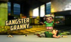 Gangster Granny Mod Apk Download – Mod Apk Free Download For Android Mobile Games Hack OBB Data Full Version Hd App Money mob.org apkmania apkpure apk4fun