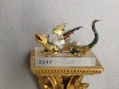 Enamel Jewelry, Pearl Jewelry, Pendant Jewelry, Jewelry Art, Gemstone Jewelry, Fashion Jewelry, Jewelry Design, Renaissance Jewelry, Victorian Jewelry