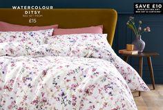 Bed Linen Linen Bedroom, Home Bedroom, Bed Linen, Linen Bedding, Bedding Sets, Linen Shop, Things To Buy, Stuff To Buy, Bedroom Furniture