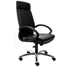 kai executive kai defines quality high grade commercial office furniture kai is an executive bela stackable office chair