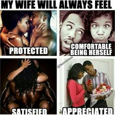 *TEST* Determined the type of guy you are dating or living with and learn How to Communicate With that guy. Your love life is about to change Today! Freaky Relationship Goals, Relationship Memes, Cute Relationships, Healthy Relationships, Love Is In The Air, Real Love, True Love, Black Love Quotes, Black Love Art
