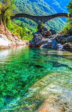 Halong Bay, Vietnam. Source Valle Verzasca, Switzerland Source Maldives, Island Life Source Valle Verzasca,...