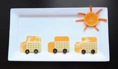 cutefoodschoolbus-2 by kirstenreese, via Flickr