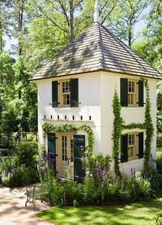 14 Best Great Classic Houses Images French Style Homes Mansions