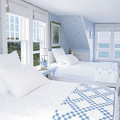 128 Best Pale Blue Beds Images On Pinterest Couple Room Bed And