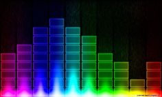 Audio Glow Music Visualizer And Live Wallpaper Updated To 2.0 With