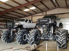 jacked up truck accessories Jacked Up Chevy, Lifted Cars, Lifted Chevy Trucks, Custom Pickup Trucks, Ford Pickup Trucks, Jeep Pickup, Jeep 4x4, Cool Trucks, Big Trucks