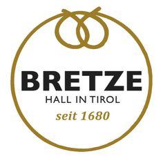 Bretze in Hall