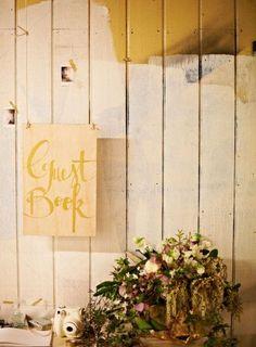 Georgeous weddings...