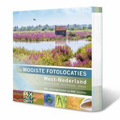 MOOISTE FOTOLOCATIES Holland, Aquarium, Easy Meals, The Nederlands, Goldfish Bowl, Aquarium Fish Tank, The Netherlands, Netherlands, Aquarius