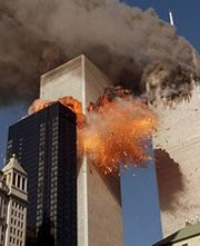 11 septembre : Journée mondiale de lutte contre le terrorisme