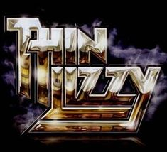 8 Best Hair Metal Images Album Covers Great Albums 80s Logo