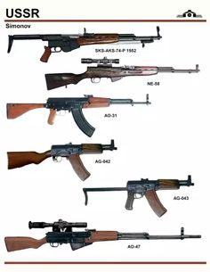 Military Weapons, Weapons Guns, Guns And Ammo, Battle Rifle, Future Weapons, Military Training, Shooting Guns, War Machine, Machine Guns