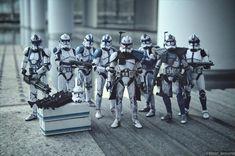 100 Star Wars Ideas In 2021 Star Wars Star Wars Art Star Wars Universe