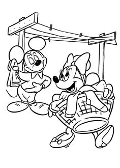 11 Best Coloring Pages (The Cat In The Hat) images