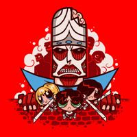 Bokura no Live Kimi to no Life -  μ's (cover) by amellooows on SoundCloud
