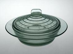 Resultado de imagem para aino aalto Kitchen, Design, Home Decor, Cooking, Decoration Home, Room Decor, Kitchens, Cuisine, Cucina