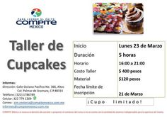 Mañana iniciamos, los esperamos. Tel. (322)1786789 #PuertoVallarta