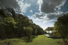 Gallery - Redux House / Studiomk27- Marcio Kogan + Samanta Cafardo - 45