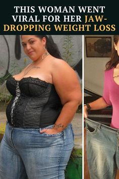 See how she made the shocking transformation that turned her life Crazy Funny Memes, Wtf Funny, Hilarious, Small Acts Of Kindness, Human Kindness, Inspirational Short Stories, Spotlight Stories, Tumblr Stories, Kindness Activities