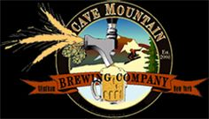 Windham, NY Restaurant - Brew Pub in the Catskills, Upstate NY Bar and Brewery