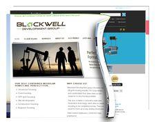 Spokane Website Design #website #design #Spokane