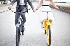 bicicletas <3