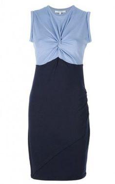 Farfetch Carven Kleid