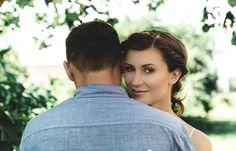 #engagement #engagementsession #engagementphotoshoot #gdańsk