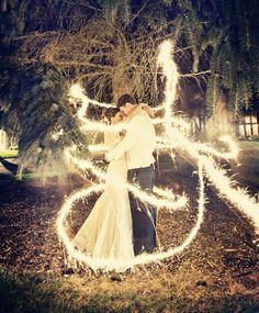 Bride Ideas - Wedding Planning with Preston Bailey   PrestonBailey.com - Part 4