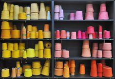 Zoom.nl | textiel museum-08
