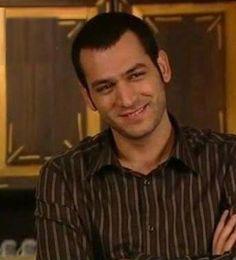Dean O'gorman, Tv Series, Actors, News, Turkish Men