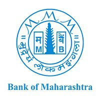 Bank of Maharashtra new recruitment  2017.  For various posts, those applicants who are suitable and interested in certain Govt jobs in th...
