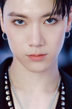 """[COMPLETED] """"Having a stepbrother who loving and take care of you it'… # Fiksi penggemar # amreading # books # wattpad Winwin, Taeyong, Jaehyun, Capitol Records, Pop Bands, Nct 127, K Pop, Shinee, Ten Chittaphon"""