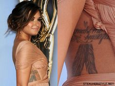 demi-lovato-you-make-me-beautiful-tattoo