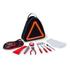 Oniva Roadside Emergency Kit - 699-00-179-000-0