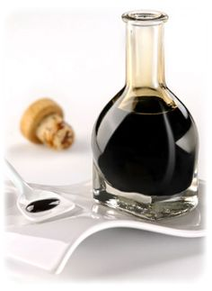 Aceto Balsamico, Italy