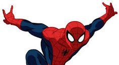 ultimate spider man 2012 - Buscar con Google