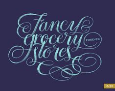 A daily gratitude project with fun design ... Thirty Days of Thanksfulness - Frances MacLeod