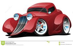 https://www.dreamstime.com/red-hot-rod-restomod-coupe-car-cartoon-vector-illustration-sharp-custom-american-style-classic-shiny-paint-lots-chrome-low-image120128845