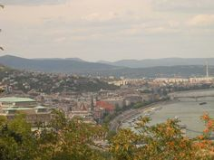 Budapest Hungary, Budapest, Geography, Paris Skyline, River, Outdoor, Outdoors, Outdoor Games, The Great Outdoors