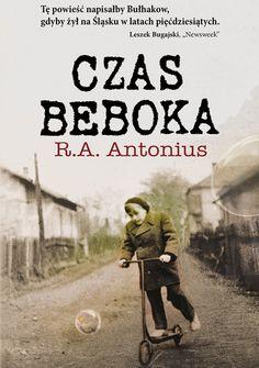 czas_beboka-muza-ebook-cov.jpg (1000×1422)